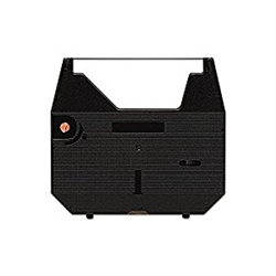 Brother 1030 Compatible Typewriter Ribbon Cassette (Pack of 6)