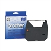 Brother 1030 OEM Typewriter Ribbon Cassette (Pack of 12)