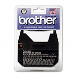 Brother 1230 OEM Correctable Film Ribbons (Pack of 2)