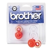 Brother 3010 Lift-Off (Correction) Tape (Pack of 2)