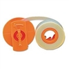 Brother 3015 Compatible Lift-Off Correction Tape (Box of 12)