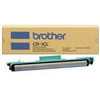 Brother CR1CL ( CR-1CL ) OEM Fuser Cleaning Roller