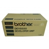 Brother DEV8550 ( DEV-8550 ) OEM Developer Unit