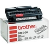 Brother DR300 ( DR-300 ) OEM Printer Drum
