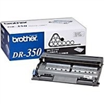 Brother DR350 ( DR-350 ) OEM Printer Drum