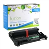 Brother DR360 ( DR-360 ) Compatible Printer Drum Unit