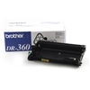 Brother DR360 ( DR-360 ) OEM Printer Drum Unit