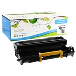 Brother DR500 ( DR-500 ) Compatible Printer Drum