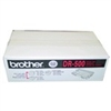 Brother DR500 ( DR-500 ) OEM Printer Drum