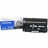 Brother DR510 ( DR-510 ) OEM Printer Drum