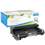 Brother DR520 ( DR-520 ) Compatible Black Printer Drum