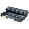 Brother DR600 ( DR-600 ) Compatible Printer Drum