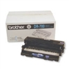 Brother DR700 ( DR-700 ) OEM Drum Unit