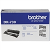 Brother DR730 ( DR-730 ) OEM Drum Unit