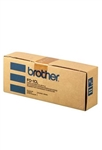 Brother FO1CL ( FO-1CL ) OEM Fuser Unit