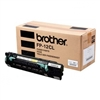 Brother FP12CL ( FP-12CL ) OEM Laser Toner Fuser Unit