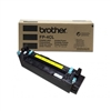 Brother FP4CL ( FP-4CL ) OEM Laser Toner Fuser Unit