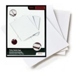 Brother LB3635 Premium Paper - Letter Size - 100 Sheets per pack (Please note this is a Non-cancellable Part)