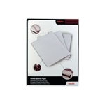 Brother LB3636 Premium Paper - Legal Size - 100 Sheets per pack