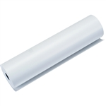 Brother LB3664 Weatherproof Perforated Roll - 20 Year Archiveability - 6 Rolls Per Pack (100 pages per roll)