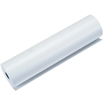 Brother LB3665 Premium Roll Paper - 3 Inch Core - 4 Rolls Per Pack