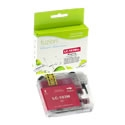 Brother LC103M ( LC-103M ) Compatible Magenta High Yield Inkjet Cartridge
