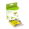 Brother LC10EY ( LC-10EY ) Compatible Yellow Inkjet Cartridge