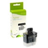 Brother LC41BK ( LC-41BK ) Compatible Black Ink Cartridge