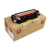 Brother LM6665001K Compatible Fuser Unit - 110V (100% New compatible product / No exchange required)