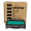 Brother OP4CL ( OP-4CL ) OEM OPC Belt Unit