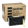 Brother PH12CL ( PH-12CL ) OEM Drum Unit