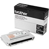 Brother TN01BK ( TN-01BK ) OEM Black Laser Toner Cartridge