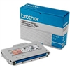Brother TN01C ( TN-01C ) OEM Cyan Laser Toner Cartridge