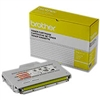 Brother TN01Y ( TN-01Y ) OEM Yellow Laser Toner Cartridge