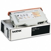 Brother TN04BK ( TN-04BK ) OEM Black Toner Cartridge