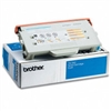 Brother TN04C ( TN-04C ) OEM Cyan Toner Cartridge