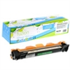 Brother TN1030 ( TN-1030 ) Compatible Black Laser Toner Cartridge