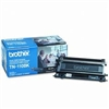 Brother TN110BK ( TN-110BK ) OEM Black Laser Toner Cartridge