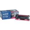 Brother TN110M ( TN-110M ) OEM Magenta Laser Toner Cartridge
