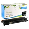 Brother TN115BK ( TN-115BK ) Compatible High Capacity Black Laser Toner Cartridge