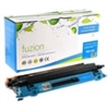 Brother TN115C ( TN-115C ) Compatible High Capacity Cyan Laser Toner Cartridge