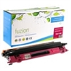 Brother TN115M ( TN-115M ) Compatible High Capacity Magenta Laser Toner Cartridge