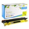 Brother TN115Y ( TN-115Y ) Compatible High Capacity Yellow Laser Toner Cartridge