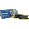Brother TN115Y ( TN-115Y ) OEM High Capacity Yellow Laser Toner Cartridge