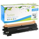 Brother TN210BK ( TN-210BK ) Compatible Black Laser Toner Cartridge