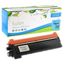 Brother TN210C ( TN-210C ) Compatible Cyan Laser Toner Cartridge