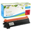 Brother TN210M ( TN-210M ) Compatible Magenta Laser Toner Cartridge