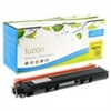 Brother TN210Y ( TN-210Y ) Compatible Yellow Laser Toner Cartridge