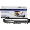 Brother TN221BK ( TN-221BK ) OEM  Black Laser Toner Cartridge