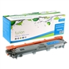 Brother TN225C ( TN-225C ) Compatible High Yield Cyan Laser Toner Cartridge